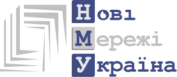 novimeregi.com.ua