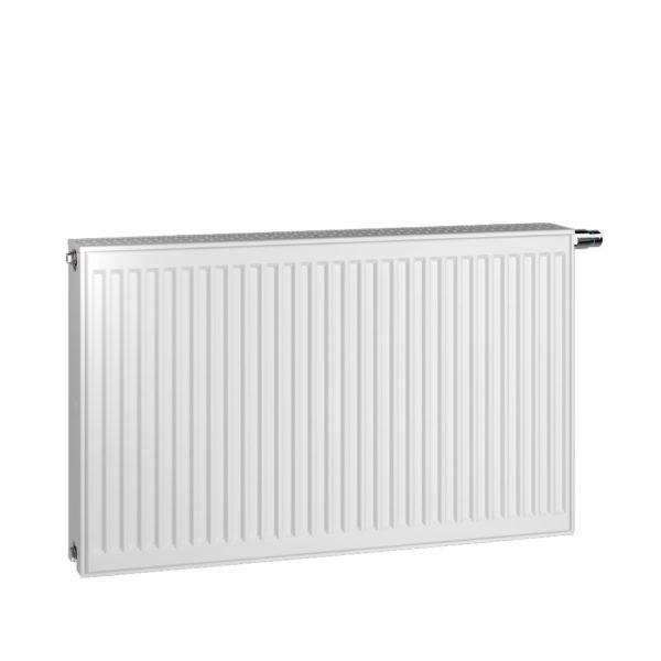 Радиатор Kermi FKO 100912 (шт.)