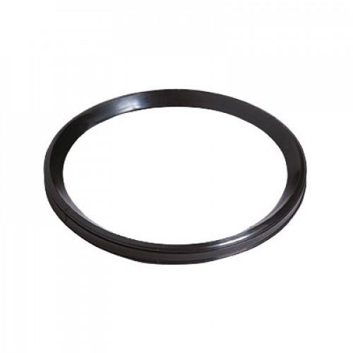 Кольцо для раструба бш 150 мм 39520 (шт.)