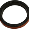 Кольцо опоры стояка SML, с резиной DN125, RSP AUFFALL125 (шт.)