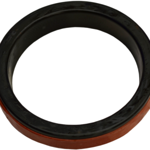 Кольцо опоры стояка SML, с резиной DN 50, RSP AUFFALL50 (шт.)