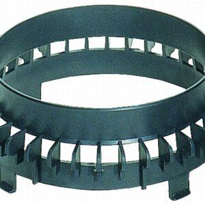 HL160 Дренажное кольцо Ду150 мм (шт.)