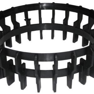 HL180 Дренажное кольцо Ду110мм (шт.)
