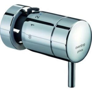 "Термостат ""pinox D"", хром Oventrop, 1012175 (шт.)"
