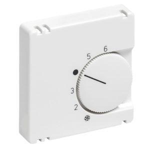 """Регулятор температуры """"Komfort"""" 230V, SFEER002230WEI (шт.)"""