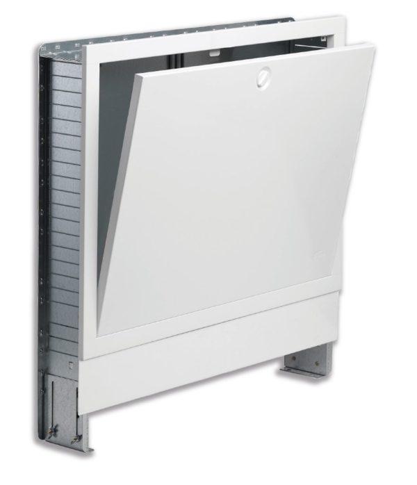 Шкаф для греб. UX-L7, встраеваемый,на 15 отоп.контуров SFSUP110L07 (шт.)