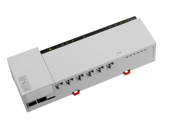 Модульный центральный узел xnet, 24В, SFEMS001024 (шт.)