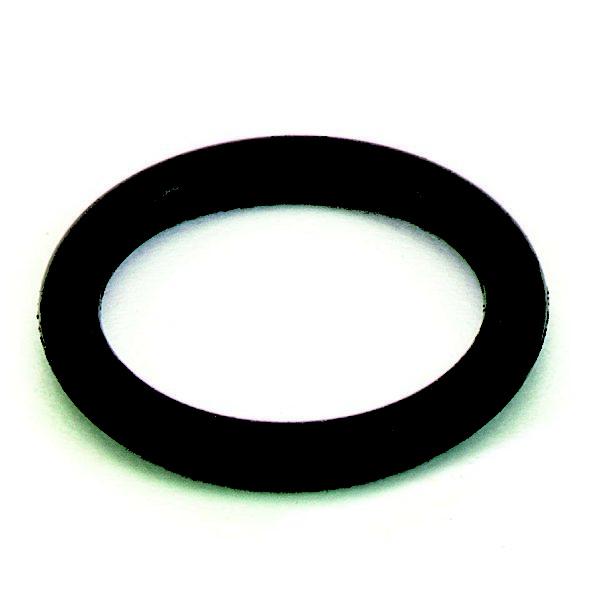 Кольцо запасное пресс.20х2 7501051 (шт.)