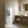 Дизайн-радиаторы и полотенцесушители Kermi 8853