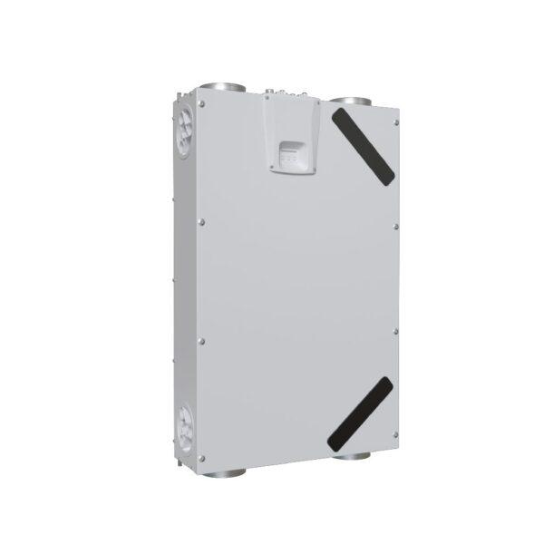 Вентиляционная установка с рекуперацией тепла Kermi X-well F130