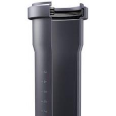 Труба канализационная HTsafeEM Pipe DN160х 500мм 177020-05 (шт.)