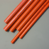 Теплоизоляция для труб EcoLine R C-18/6