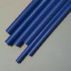 Теплоизоляция для труб EcoLine R C-18/6 (blue)