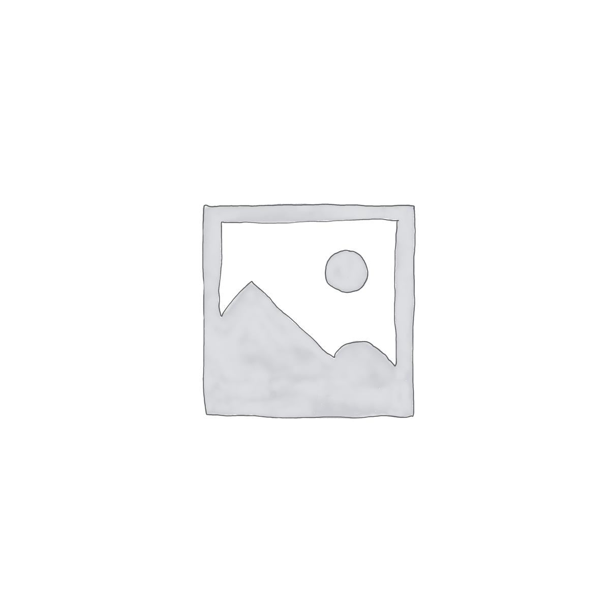 Хомут CE хром-никель-сталь DN 50мм, RSP RW4600050 (шт.)